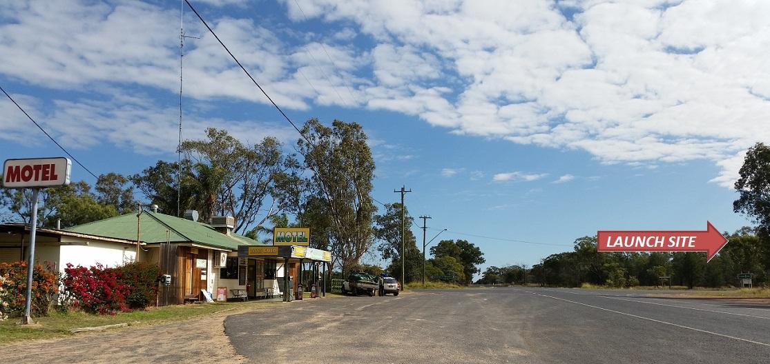 Thrifty Car Rentals >> Accommodation / Supplies | thunda.com.au