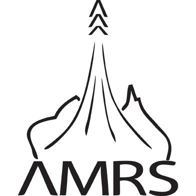 Australia's premiere representative body for rocketry
