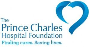 Prince Charles Hospital Foundation