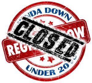 register-now-closed