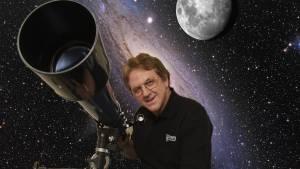 telescope2